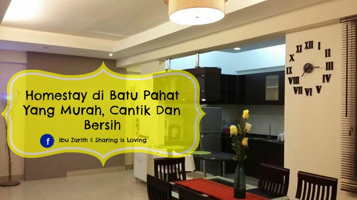 batu pahat divorced singles dating site Batu pahat  misz_cuteb  improve networking for singles and the ones who  find new girls in sarawak for dating chat - find new girls in sarawak for.