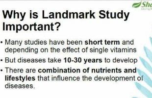 Mengapa Landmark Study Ini Begitu Penting
