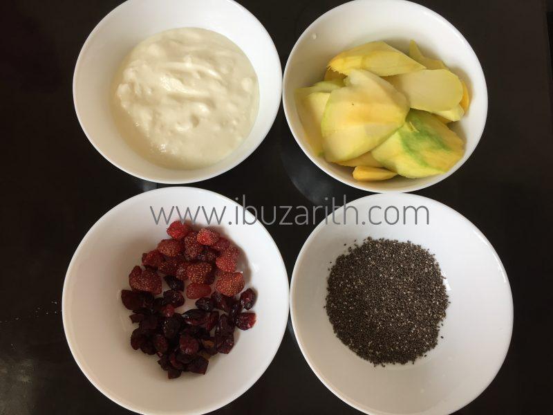 homemade_aiskrim_mango