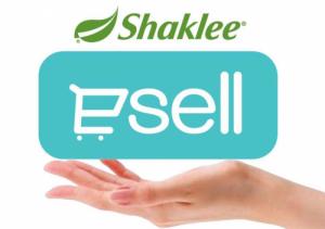 esell-shaklee-logo-500x351