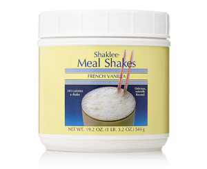 mealshakes png