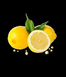 lemon-png