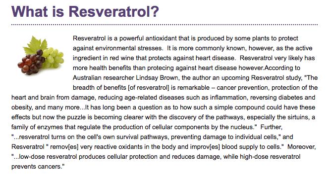 apakah_itu_resveratrol