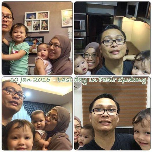 Rumah_Sewa_Pasir_Gudang
